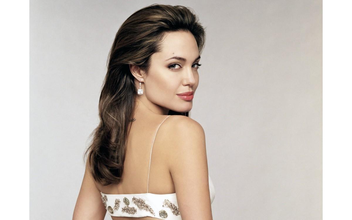 Профиль Джоли (Дистанционно)